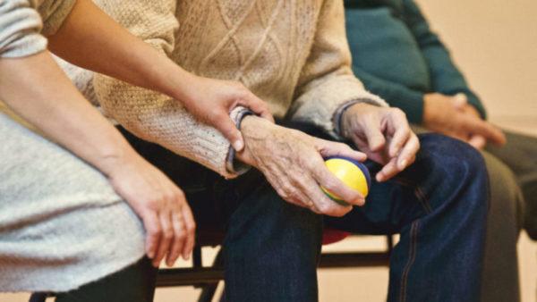 preservar a autonomia dos idosos