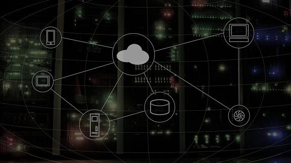 Monitoramento na nuvem e teleassistência