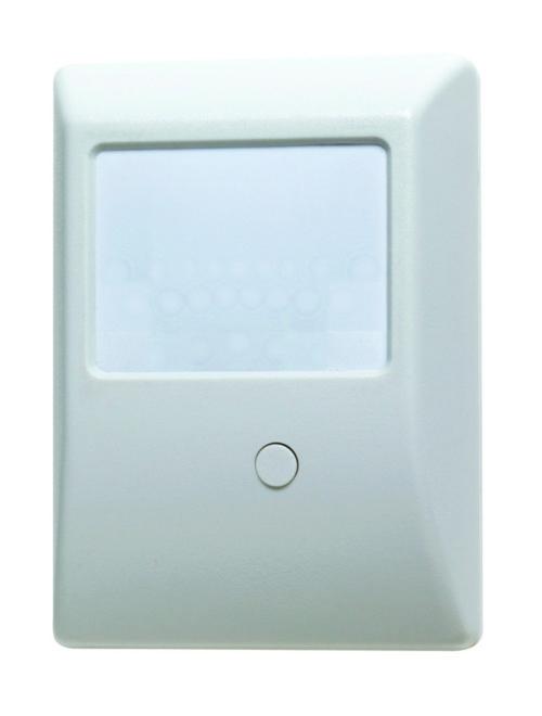vantagens de ter um sensor de presença para casa