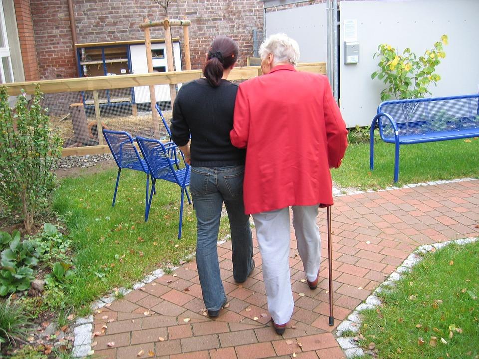 atividades para pessoas com alzheimer