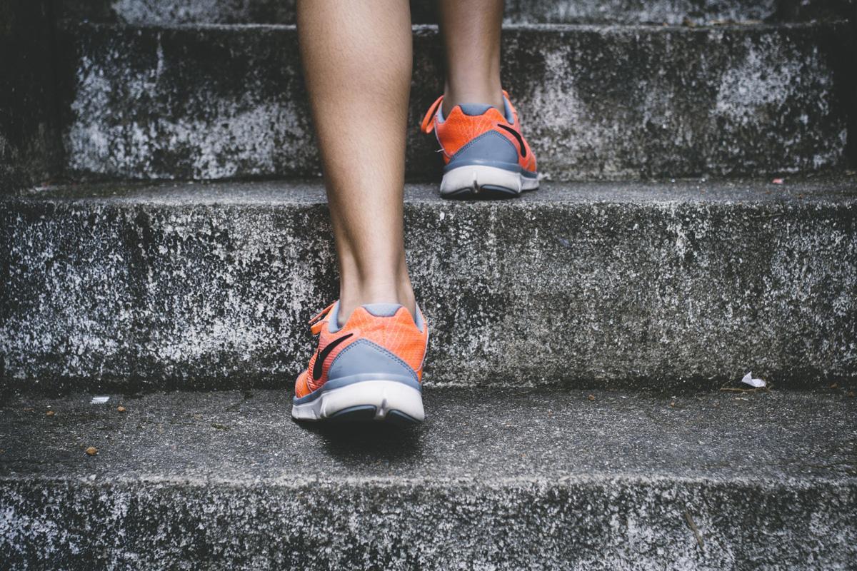 Exercícios para fazer no dia-a-dia