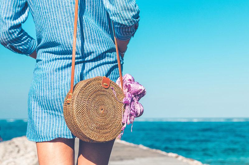 Tendência de moda verão 2019: saiba o que usar