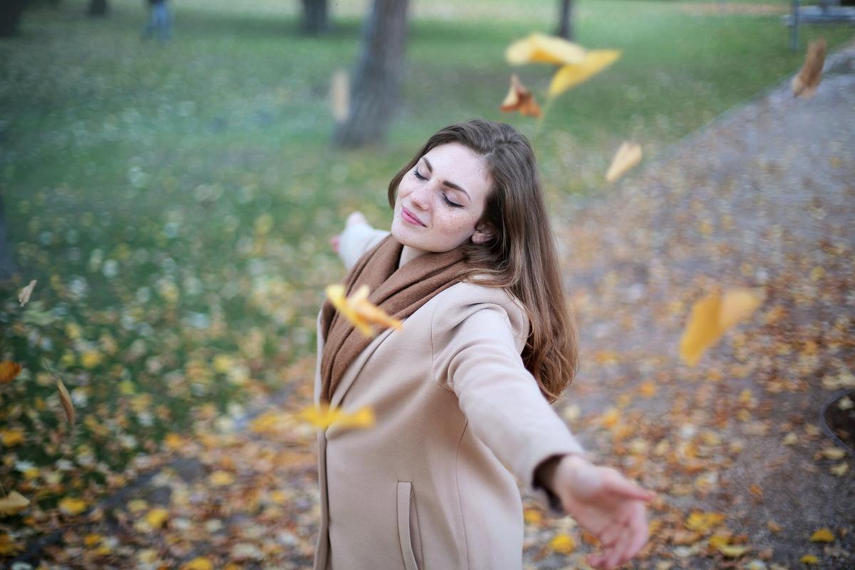 Dicas de moda para o outono