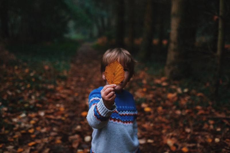 Dicas de saúde para o outono: